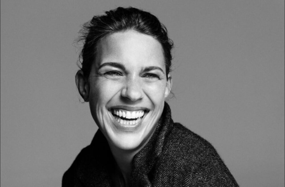 What to learn from Isabel Marant